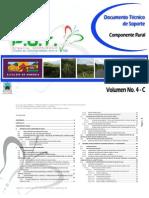 VOL-4C---DOCUMENTO-TECNICO-DE-SOPORTE-COMPONENTE-RURAL