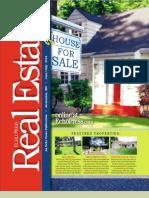 Real Estate Guide - June / July 2012