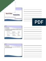 Administracion_bd_Transacciones.pdf