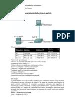 Lab_1_-_Configurações_Básicas