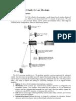 Chap_2 SLC & Micro Logic PLC Family