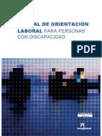 Manual Para Laborar Pcd