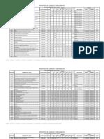 Registro de Cursos y Diploma Dos 2011 2
