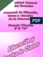 educacinyluchadeloscontrarios-110607200403-phpapp02