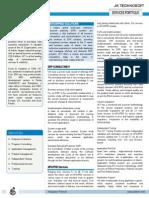 JKT Services Portfolio