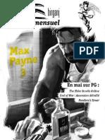 PG_mensuel_mai_2012