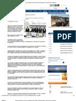 29-05-2012 Inicia operaciones el área de inteligencia del CERI - pueblanoticias.com.mx