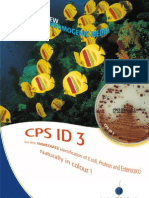 CPS ID 3 Folleto Con Colores