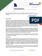 Análisis_Fundamental_Diario30-05-2012