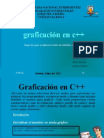 Diapositiva de Programacion xD (1)