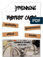 Rethinking Protest Camps Zine_draft v2 May 29 2012