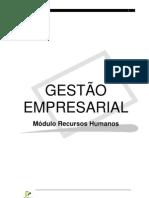 GESTÃO EMPRESARIAL2 (1)