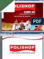 apresentacao_de_negocios