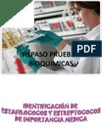 bioquimicas_T