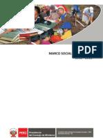 marco-social_1284640620