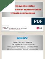 Multi v Para Supermercados y Tiendas Comerciales_v2
