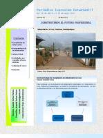 Edicion Final Periodico Dx (1)