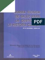 norma_tec_hclinica