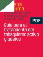 Guia_bolsillo_tabaquismo_2011_2(1)
