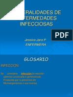 1.Generalidades de Enf.infectoc