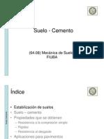 04b - Suelo cemento