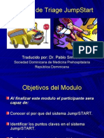 Sistema_de_Triage_JumpSTART_2_