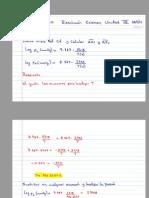 Clase 48-50 Resolución Examen Unidad III