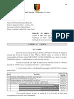 Proc_04804_09_0480409_pm_boqueirao_obras_2008.pdf