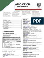 DOE-TCE-PB_543_2012-05-31.pdf
