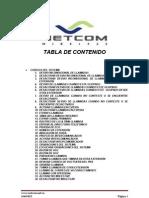Codigos Del Sistema Version 1