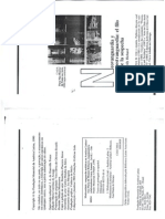 NELLY RICHARD - Cadernos de Cultura - Pp.185-199