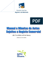 1203722807_minutas-conservatoria_comercial