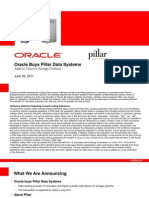 General Presentation Pillar 423172[1]