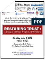 June 4 Civil Liberties Flyer (Stephen Levin)