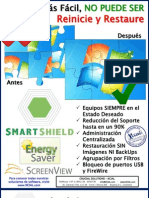 Smart Shield - Antivirus