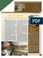 81-Arch Historico 1