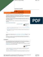 Stackoverflow.com Questions 47234 Best ASP Net e Commerce Framework