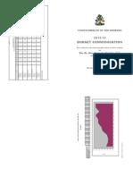 Budget Com 2012-2013