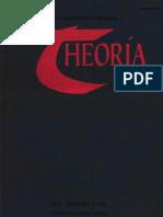 Theoria_02_1995