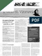 03 L'Urlo Di Vitruvio 2011-2012 Esecutivo