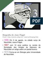 AULA_1_-_Piaget