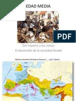 del_imperio_al_feudalismo[1]