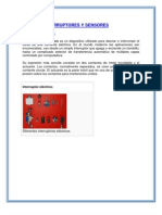 Unidad 3 Interrupt Ores y Sensores - Copia
