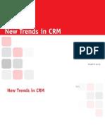 TCC New Trends in Crm eBook Copy