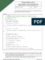 1_TP01_-_EdD_2012