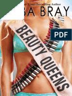Beauty Queens Excerpt