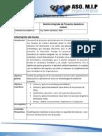 Curso_Empresarial_Nro1