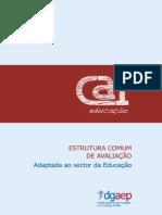 CAF_Educacao