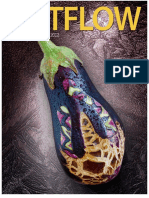 Artflow Magazine | Issue5Volume2