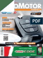 Revista Puro Motor 30